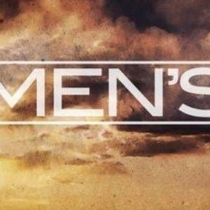 Other - Men's Closet